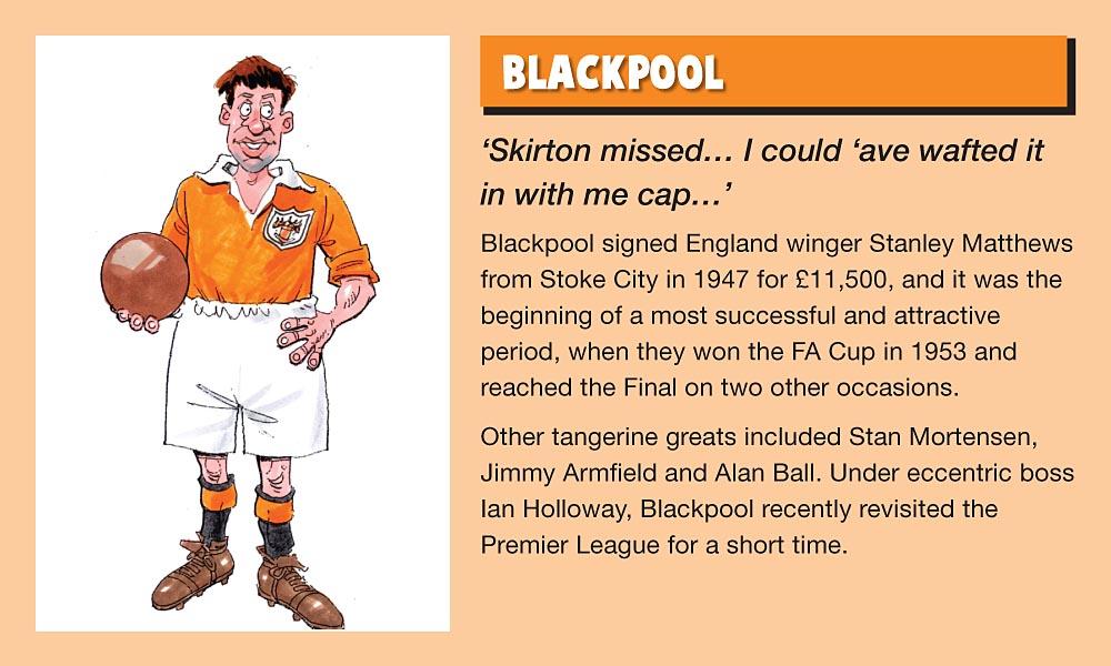 Club_Blackpool