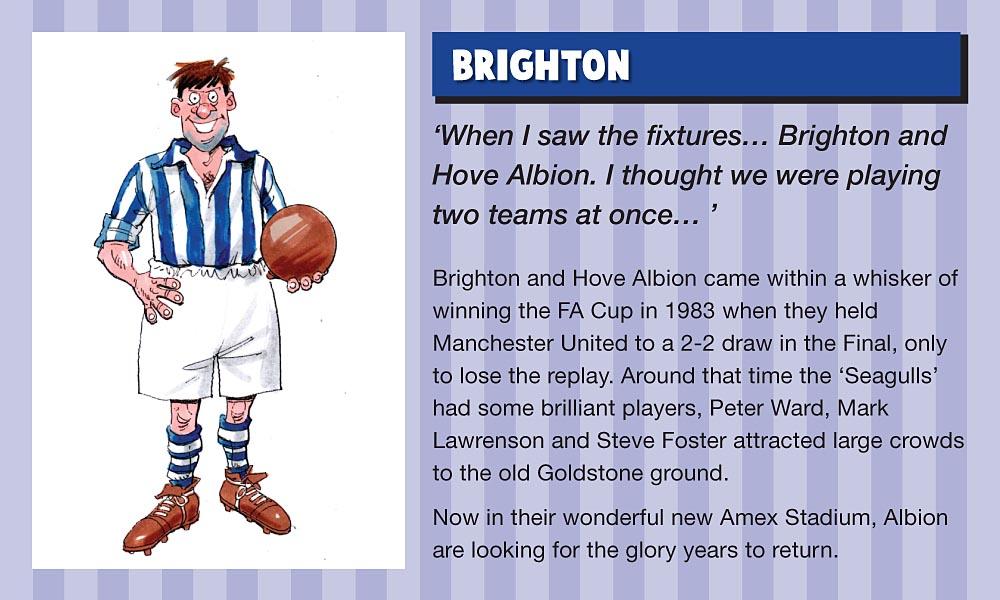 Club_Brighton