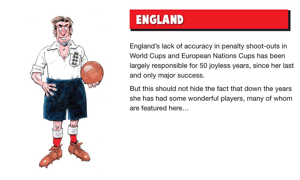 Club_England