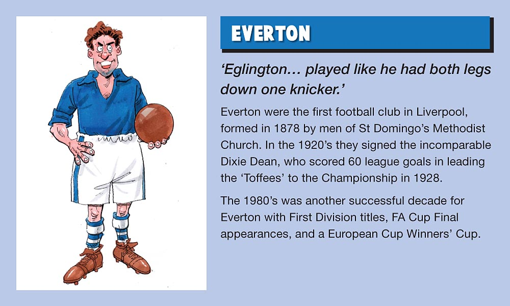 Club_Everton