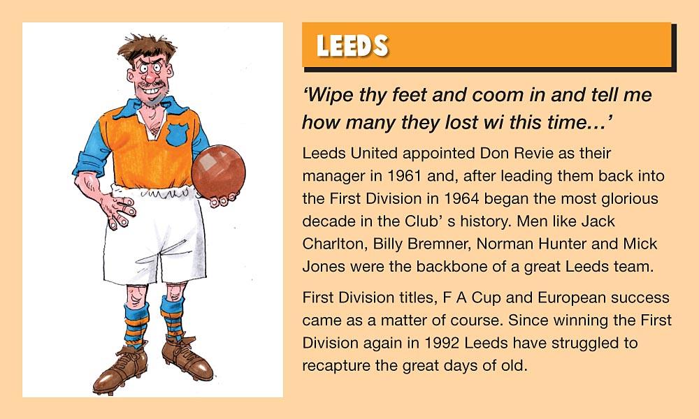 Club_Leeds