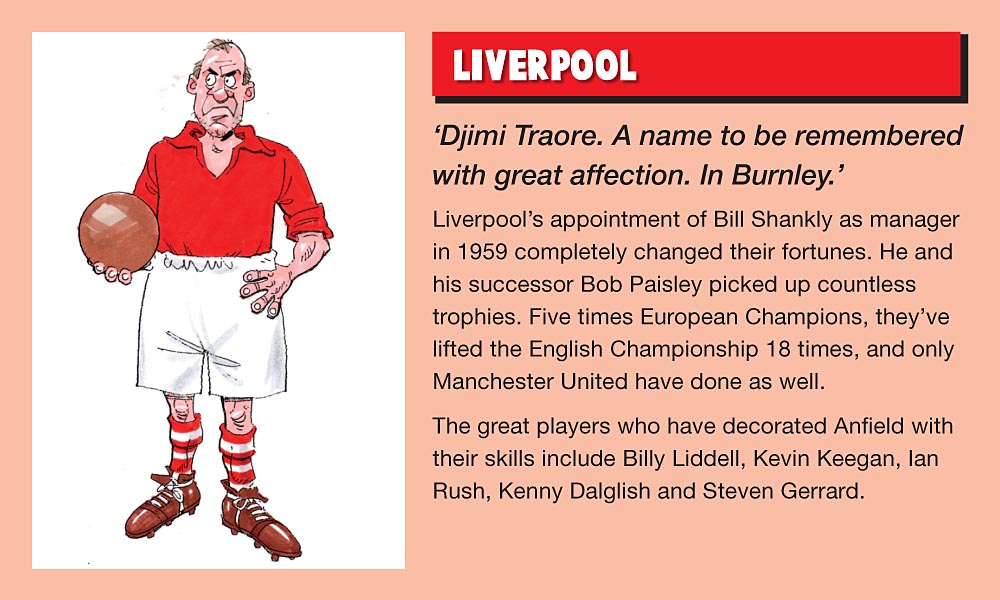 Club_Liverpool