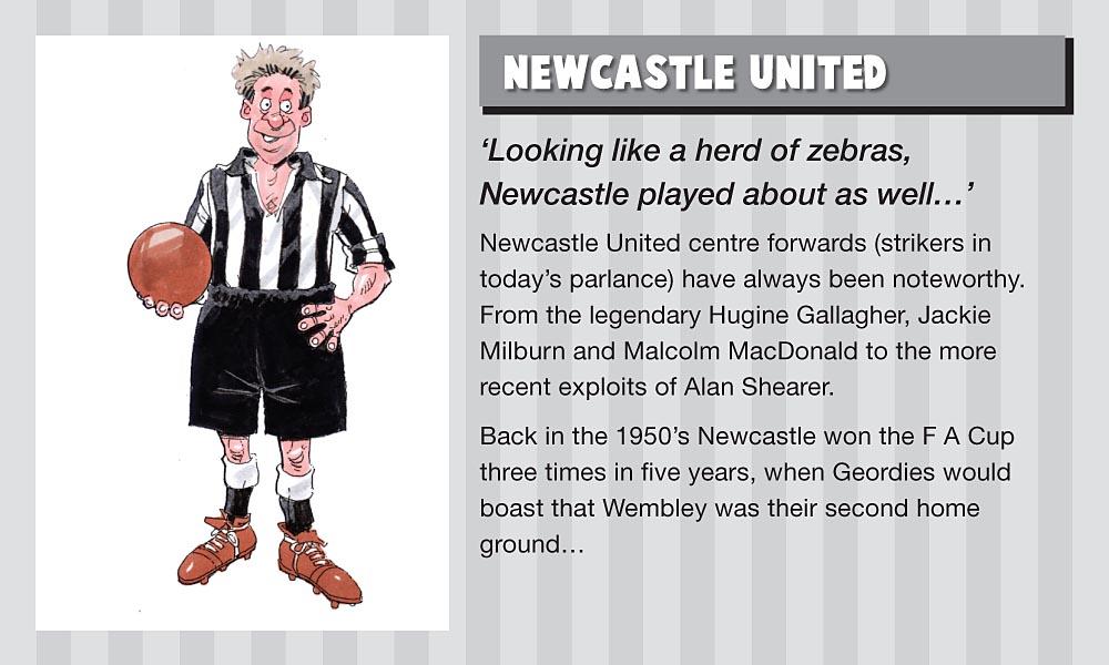 Club_Newcastle