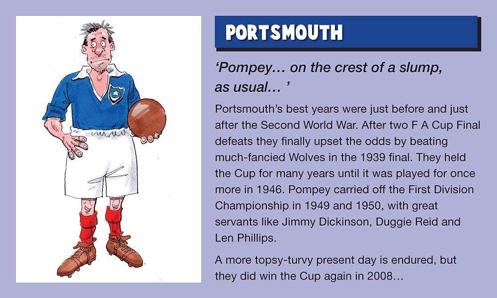 Club_Portsmouth