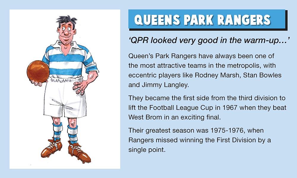 Club_QPR