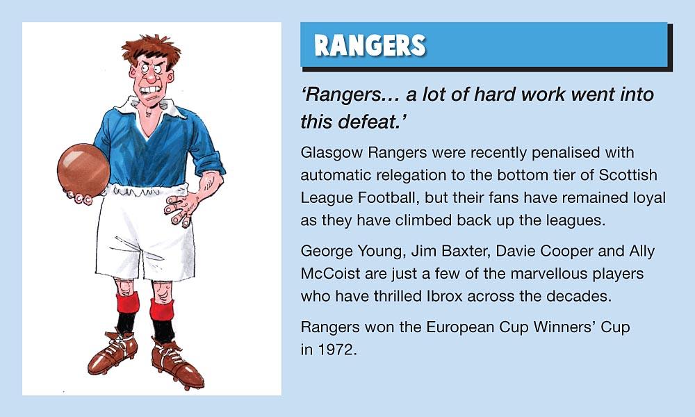 Club_Rangers