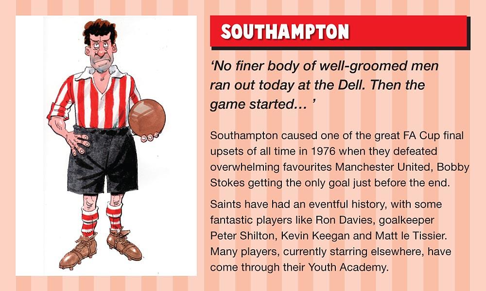 Club_Southampton