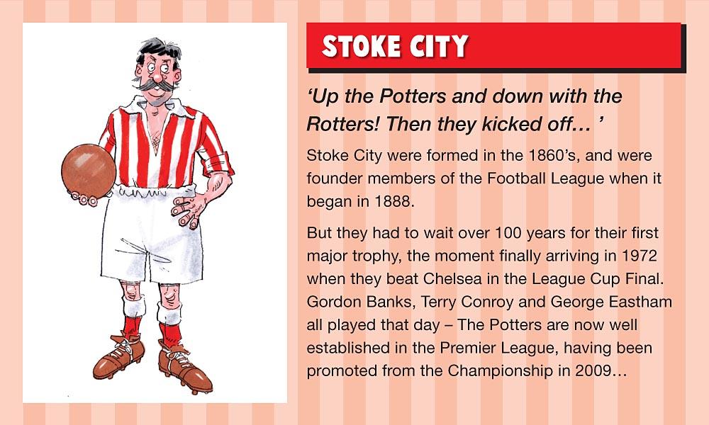 Club_Stoke