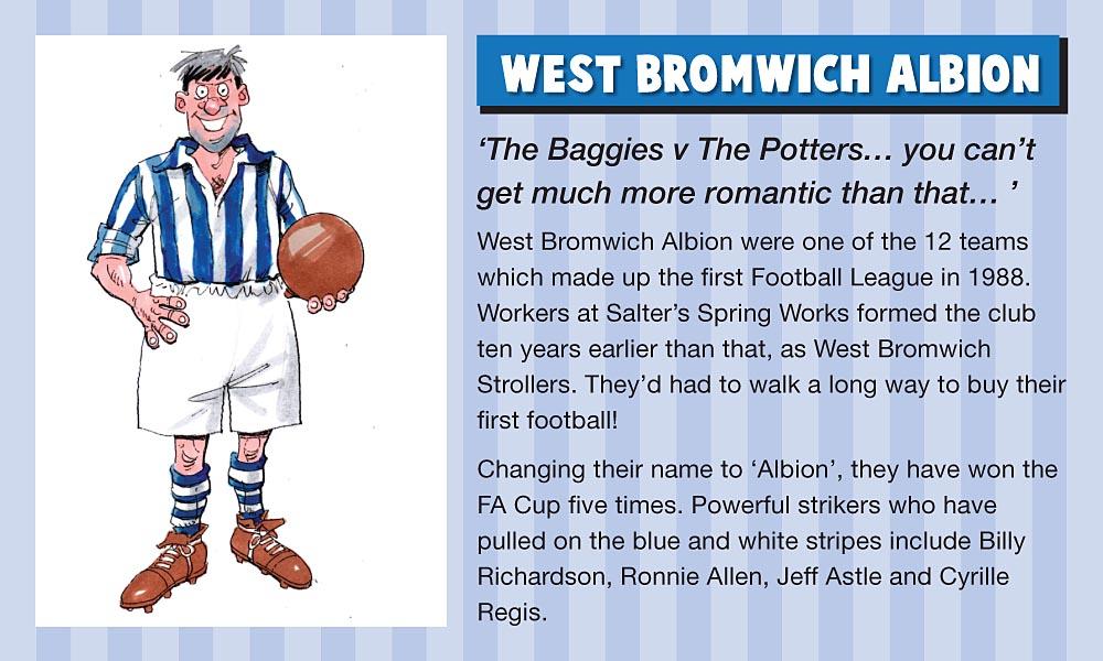 Club_West Brom