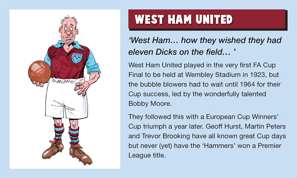 Club_West Ham