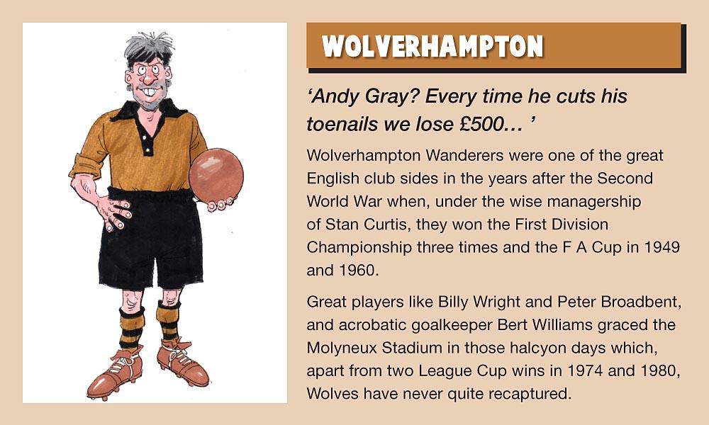 Club_Wolves